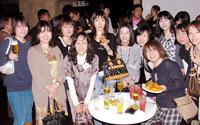 埼玉県立杉戸高等学校1994年卒業生同窓会
