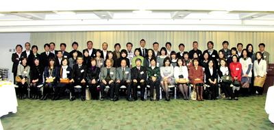 大阪府立富田林高等学校36期生同窓会